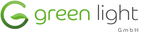 green light GmbH