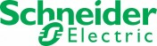 2009_logo-schneider-electric