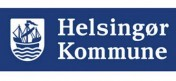 370x170xLogo-HelsingorKommune2-370x170.jpg.pagespeed.ic.INVvlNzo6b