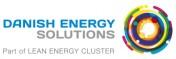 Danish_Energy_Solutions400