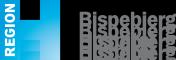 Logo_Bispebjerg_png