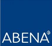 abena-logo-blauw
