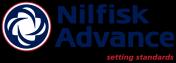 nilfisk-advance-logo