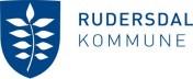 rudersdal_logo-1