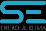 SE_Energi_og_Klima_logo