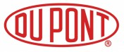 Dupont A/S