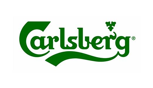 Carlsberg A/S