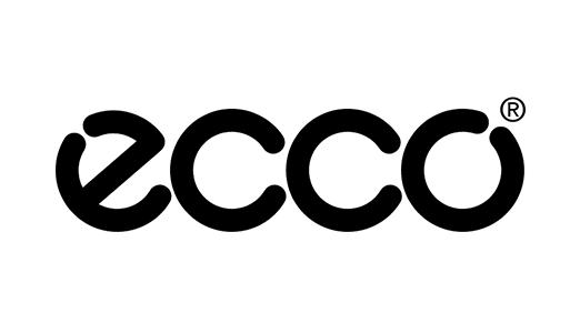 ECCO A/S