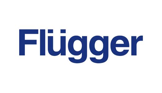 Flügger A/S