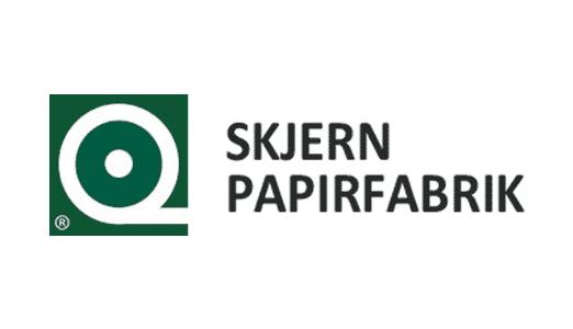 Skjern Papirfabrik A/S